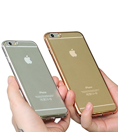 Coque iPhone 5/iPhone 5S/iPhone SE ,Manyip TPU Silicone Coque ,iPhone Case cover,transparent Coque,case cover Coque pour iPhone 5/iPhone 5S/iPhone SE A