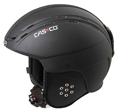 CASCO Skihelm Powder