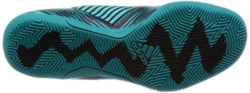 adidas Herren NEMEZIZ Tango 17.3 in Fußballschuhe Mehrfarbig (Legend Ink /solar Yellow/energy Blue )
