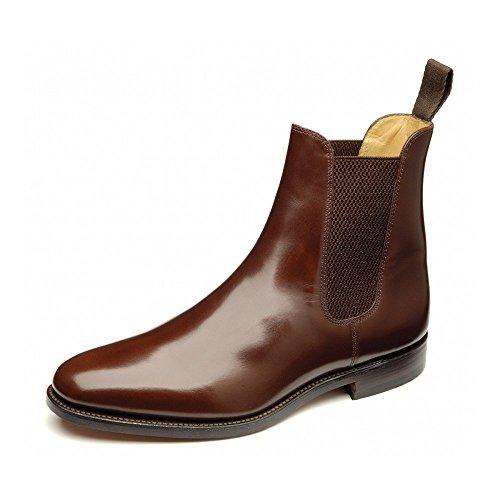mens-loake-shoes-blenheim-brown-waxy-leather-fitting-f-uk-95