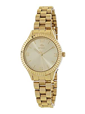Reloj Marea Mujer B41253/8