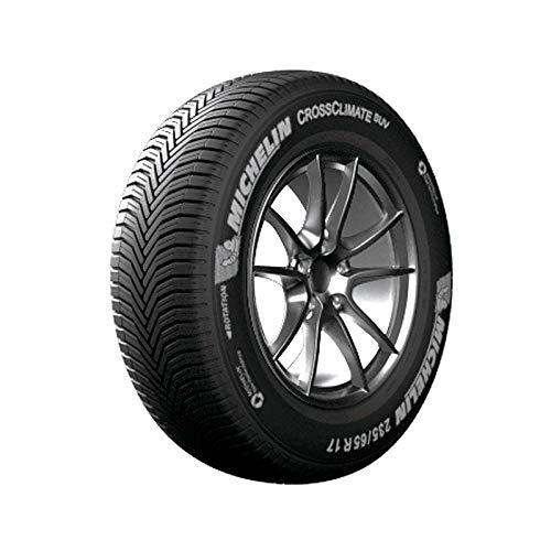 Michelin MI2355018VCRCLSUVXL - 235/50/R18 97V - C/B/75 - Pneumatici tutte stagioni