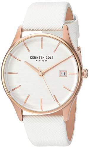 Montre - Kenneth Cole - KC15109002