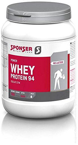 lifeproof-whey-protein-94-farina