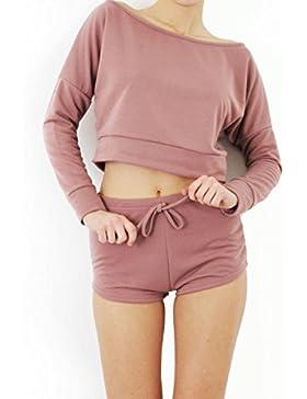 Smart Choice - Camisas - para mujer