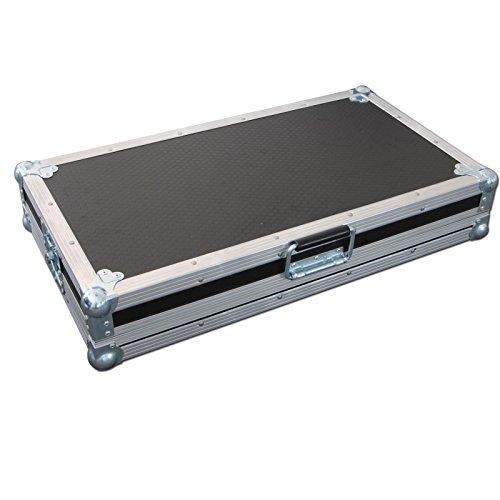 flightcase-warehouse-flight-case-mediano-para-tabla-de-pedal-de-efectos-para-guitarra
