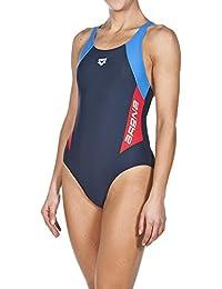Arena Drom Sport Maillot de bain sportif femme
