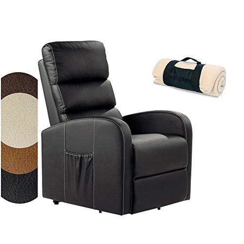 poltrona-massaggiante-zona-total-relax-disponibile-in-diversi-colori-moderno-marron-camel