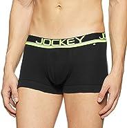 Jockey Men's Modern T