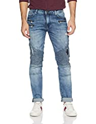 Clothing Jean Shirt discount offer  image 12