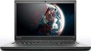 Lenovo T431s 14-inch ThinkPad Laptop (Intel Core i5 1.8 GHz Processor, 4 GB RAM, 180 GB SSD, Windows 8/7 Professional 64-Bit)