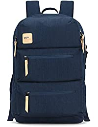 VIP Ride Casual Backpack