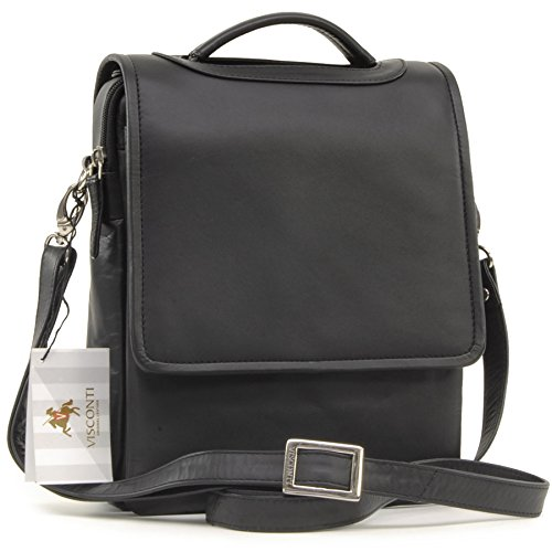 visconti-leather-atlantic-organiser-handbag-1603-grace-black