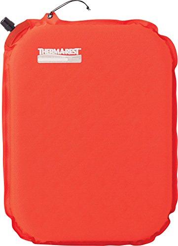 thermarest-lite-seat-orange