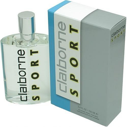 claiborne-sport-100-ml-eau-de-toilette-spray-for-men-by-liz-claiborne