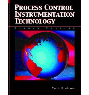 process-control-instrumentation-technology-by-johnson-curtis-d-author-paperback-on-01-jun-2005