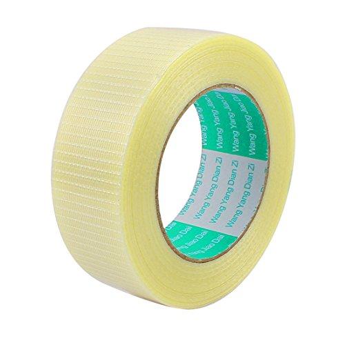 sourcingmapr-40mm-altezza-50m-di-lunghezza-adesivo-lungo-griglia-isolante-in-fibra-di-vetro-a-rotolo