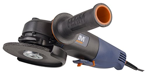 ferm-agm1061s-angle-grinder-900w-125mm-with-soft-grip-and-side-handle