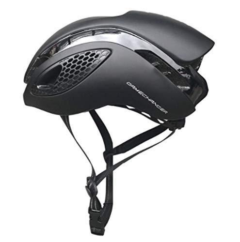 Qianliuk männer Frauen fahrradhelm aero - Fahrrad Helm Rad - ul - hel