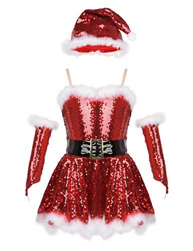 - Tanz Kostüme Trikots