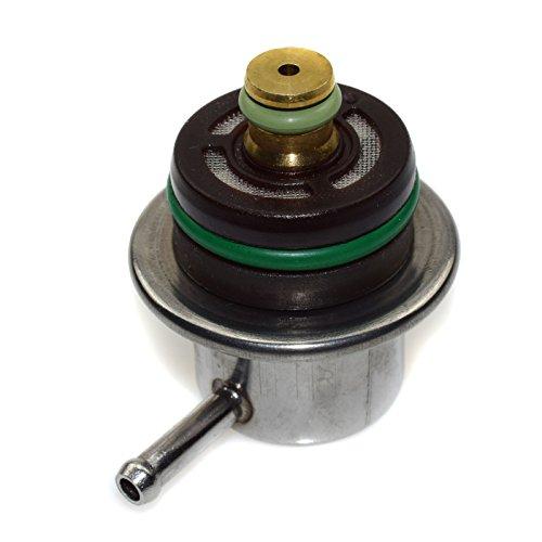 Régulateur de pression d'injection de carburant pour Saabs 9-3 9-5 900 9000 1998 1999 2000 2001 2002 2003 2004 2005-2008 0280160560,13046003101 NEUF