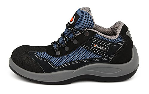 Today Base De Chaussures Safety Sécurité Shoes y6vb7Yfg