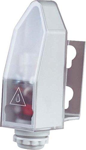 Eltako 1393906 Lichtsensor, IP54, LS
