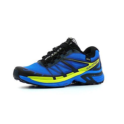 Salomon-Wings-Pro-2-Scarpe-da-Trail-Running-SS17-blu-Blue-42