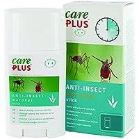 Care Plus Tropicare Natural Stick - Körperpflege mit Insektenschutz preisvergleich bei billige-tabletten.eu