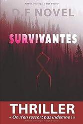 Survivantes: On n'en ressort pas indemne !