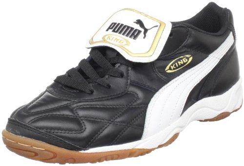 Puma King Indoor Es FuÃ?Ball-Schuh