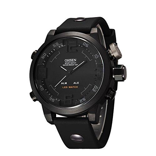 eyotto-herren-sport-armbanduhr-wasserdicht-led-military-digital-analoge-uhr-fur-outdoor-wandern-lauf