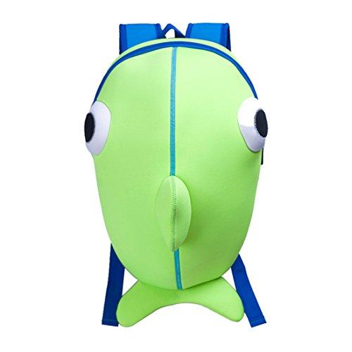 nohoo-3d-ballena-mochila-infantil