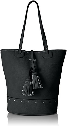 Kenneth Cole Reaction Handbag womens Greenwich Tote