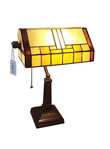 tiffany-lamp-al0004