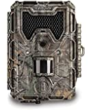 Bushnell 119777 12mp trophy cam aggresor hd, realtree xtra black led