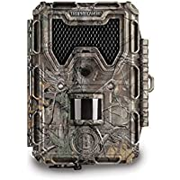 Bushnell Trophy Cam Aggresor HD 14Mp Fototrappola, Realtree Xtra Camo