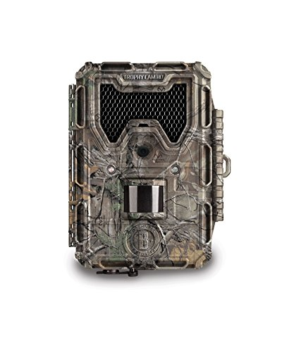 bushnell-trophy-cam-aggresor-hd-14mp-fototrappola-realtree-xtra-camo