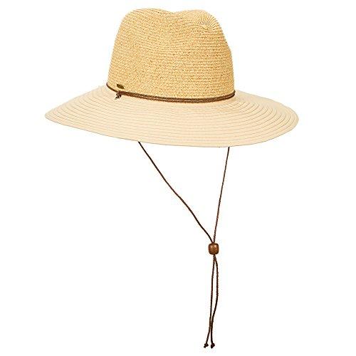scala-da-donna-lp201-brn-uv-cappello-donna-lp201-natural-taglia-unica