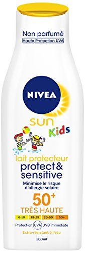 nivea-sun-kids-lait-protecteur-protect-et-sensitive-fps50-200-ml