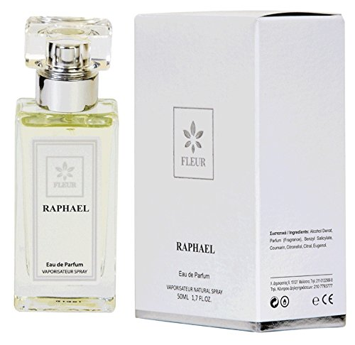 raphael-eau-de-parfum-pour-homme-vaporisateur-natural-spray-50ml