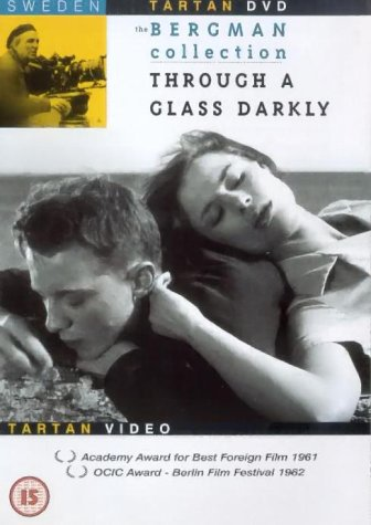 through-a-glass-darkly-dvd-1961