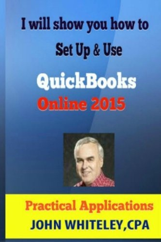 quickbooks-online-cloud-practical-applications-quickbooks-online-step-by-step-guide-updated-dec-8-20