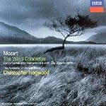 Concertos pour instruments � vents