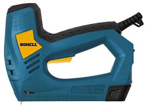 Bohell G123 Elektrisches Heftgerät