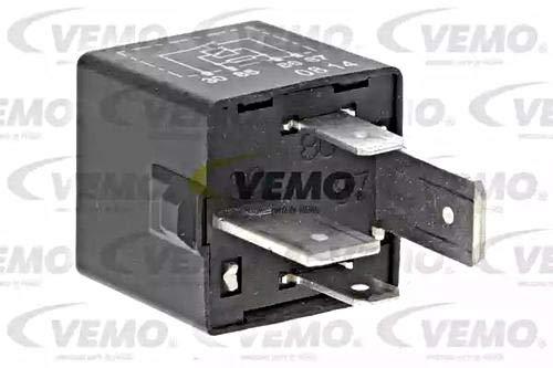 Vemo V15-71-0059 Relais