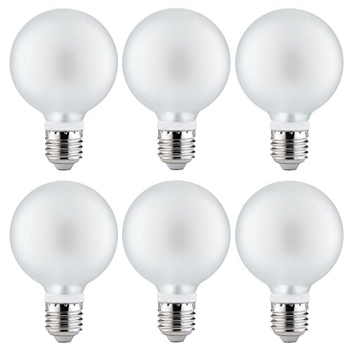 LED-Leuchtmittel Energieeffizient