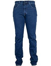 Suchergebnis auf Amazon.de für  Pioneer - Jeanshosen   Herren ... 9b1b63777d