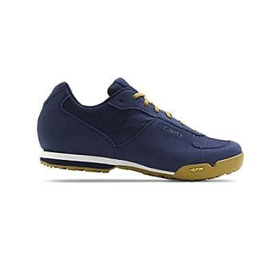Giro Rumble vr Shoe blue Size 39 2018 bike shoes