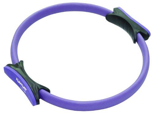 Tunturi Pilates Ring, 14TUSPI005